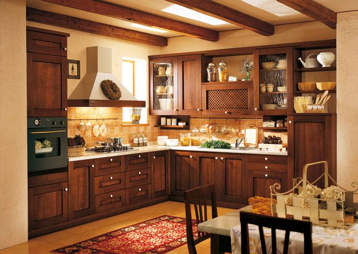 Pin Cucine Stile Inglese Lube Piastrelle Cucina Mobili Genuardis Portal On Pinterest