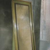 specchio-portascarpe