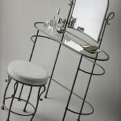 specchio1