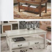 tavolino-bacheca
