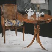 tavolino-inglese