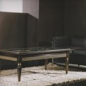 tavolino-piano-cristallo