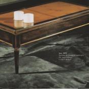 tavolino-portabottiglie