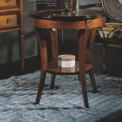 tavolino-radica