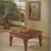 tavolino-soggiorno