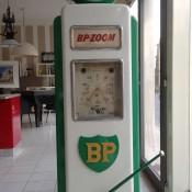 POMPA BP