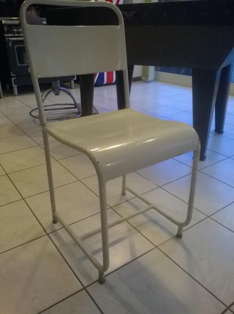 tags prodotti sedie vintage verbania anni 60 70 sedie in ferro ... - Sedie Vintage Anni 60