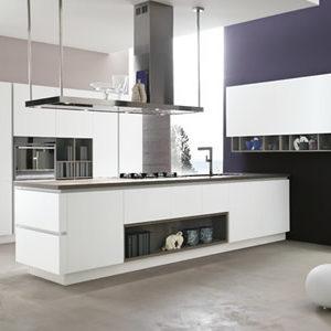Cucine stile moderno